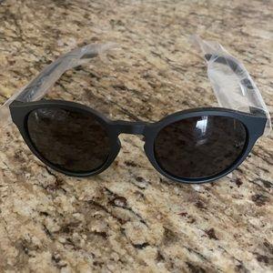 Under Armour UNISEX Infinity Sunglasses